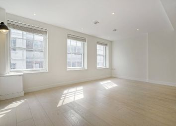 1 bed property to rent in Gerrard Street, Soho W1D