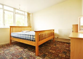 Thumbnail 2 bed flat to rent in Sutherland Court, Marylands Road, London