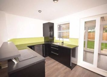 Thumbnail 3 bed property to rent in Blacklock, Springfield, Chelmsford