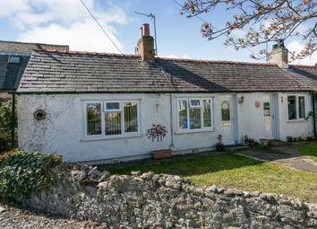 Thumbnail 2 bed bungalow for sale in Chapel Road, Prestatyn, Denbighshire, .