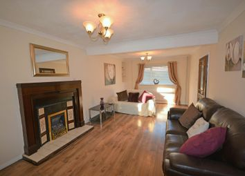 Thumbnail 3 bed property for sale in Vardre Road, Clydach, Swansea
