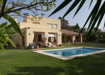 Thumbnail 5 bed villa for sale in Atalaya Beachside, Malaga, Spain
