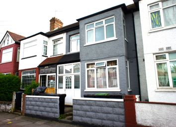 1 bed flat to rent in Perth Road, Wood Green N22