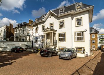 Thumbnail Flat to rent in Windsor Court, 73 High Street, London