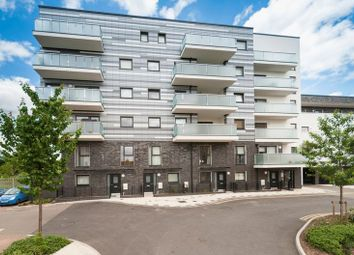 Thumbnail 1 bedroom flat for sale in Williams Way, Wembley