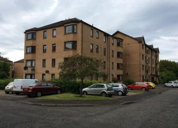 Thumbnail 2 bed flat to rent in Craigend Park, The Inch, Edinburgh