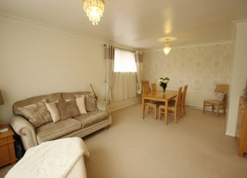 Thumbnail 1 bed maisonette for sale in Main Road, St Pauls Cray