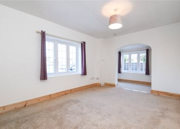Thumbnail 5 bed detached house for sale in Harlington Road, Uxbridge