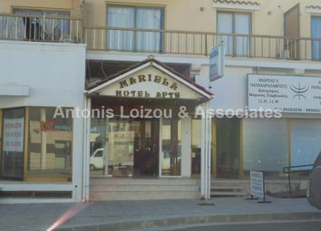 Thumbnail 64 bed apartment for sale in Poli Crysochous, Cyprus