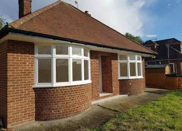 Thumbnail 2 bed detached bungalow to rent in Carrington Road, High Wycombe