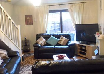 Thumbnail 2 bed terraced house to rent in Heol Maes Yr Haf, Pencoed