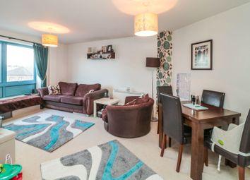 2 bed flat for sale in Sturlas Way, Waltham Cross EN8