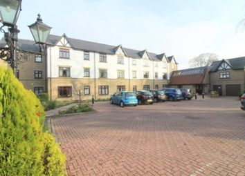 2 bed flat for sale in Richmond House, Roundhay, Leeds, West Yorkshire LS8