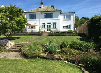 Thumbnail Detached house for sale in 56 Broadway Road, Evesham
