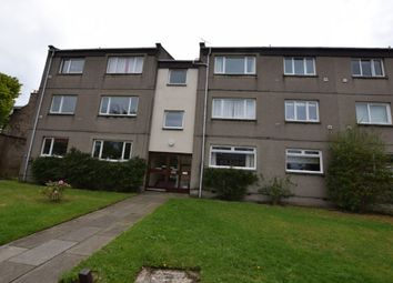 2 bed flat to rent in Westburn Court, Rosemount, Aberdeen AB25