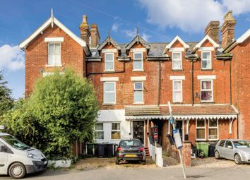 Thumbnail 1 bed flat to rent in May Villas, Norwich Road, Dereham