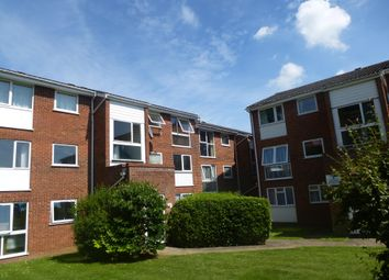 Thumbnail 2 bed flat to rent in Nightingale Walk, Hemel Hempstead