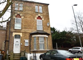 Thumbnail 1 bed flat for sale in Anerley Road, London