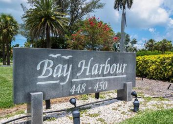 Thumbnail 3 bed town house for sale in 450 Gulf Of Mexico Dr #B201, Longboat Key, Florida, 34228, United States Of America