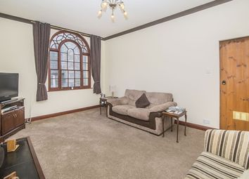 Thumbnail 5 bedroom flat for sale in Fore Street, Mevagissey, St. Austell