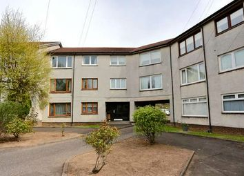 Thumbnail 1 bed flat for sale in 2/1, 30 Fochabers Drive, Cardonald, Glasgow
