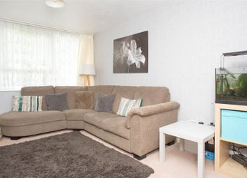 Thumbnail 1 bed flat for sale in Leafield Drive, Leeds, West Yorkshire