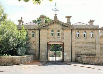 Thumbnail 3 bed semi-detached house to rent in Pedders Lane, Ashton-On-Ribble, Preston, Lancashire