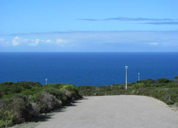 Thumbnail Land for sale in Village On Sea, Mossel Bay, South Africa