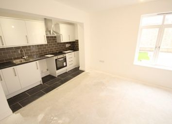 Thumbnail 1 bed flat for sale in Apartment 3, Montagu Apartments, Montagu Street, Kettering
