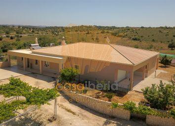 Thumbnail 4 bed villa for sale in Estômbar, Estômbar E Parchal, Lagoa Algarve
