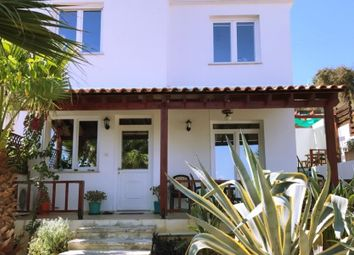Thumbnail 2 bed villa for sale in Theletra, Paphos, Cyprus