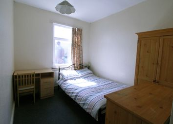 Thumbnail Room to rent in Sovereign Road, Coventry
