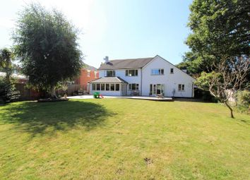 5 bed detached house for sale in Victoria Avenue, Hayling Island PO11