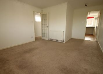 Thumbnail 1 bed flat to rent in Dibden Close, Bournemouth