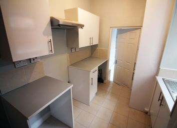 1 bed flat to rent in Samuel Street, Stockton-On-Tees TS19
