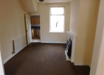 Thumbnail 2 bed property to rent in Rawlinson Street, Barrow In Furness