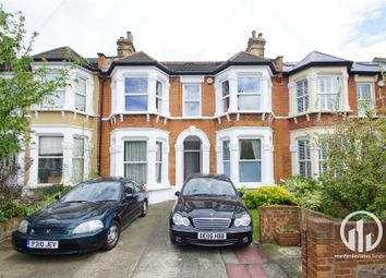 Thumbnail 4 bedroom flat for sale in Broadfield Road, Catford, London