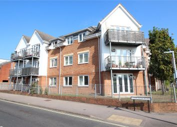 2 bed flat for sale in Old Dairy Close, Fleet GU51