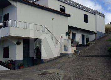 Thumbnail 3 bed detached house for sale in Caminho Lombo Cesteiro 9350-251 Ribeira Brava, Ribeira Brava, Ribeira Brava