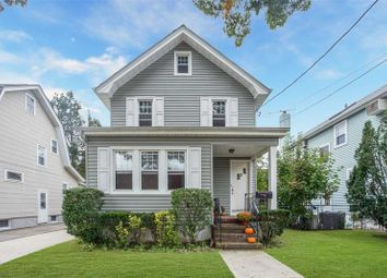 Thumbnail 3 bed property for sale in Floral Park, Long Island, 11001, United States Of America