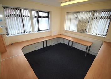 Thumbnail Office to let in 302-304 Chorley Old Road, Bolton