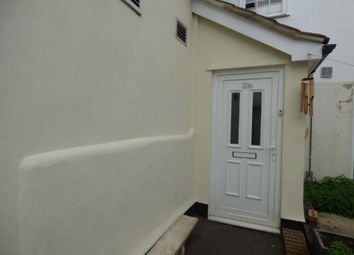 Thumbnail 1 bed flat for sale in Bury St Edmunds, Suffolk