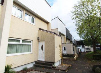 3 bed property for sale in Treesbank, Kilwinning KA13