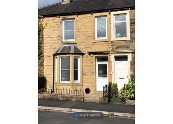 Thumbnail 3 bed terraced house to rent in Castle View, Clitheroe