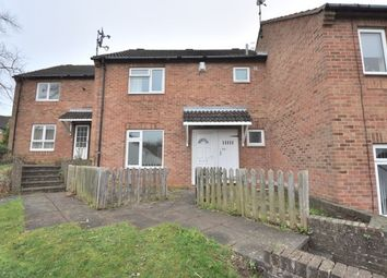 Thumbnail 3 bedroom property to rent in Southfields, Northampton