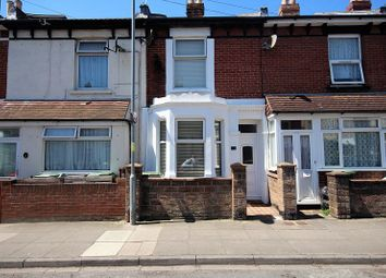 Thumbnail 2 bedroom property for sale in Widley Road, Portsmouth