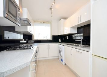 Thumbnail 3 bed property to rent in Porchester Terrace, Hyde Park Estate