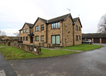 Thumbnail 2 bed flat for sale in Wigton Lane, Leeds