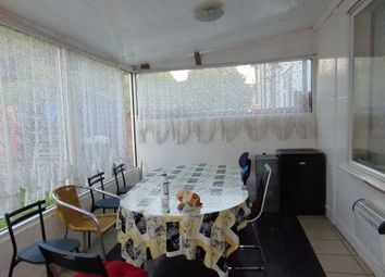 Thumbnail 7 bed terraced house to rent in Littlefield Road, Edgware, Burnt Oak
