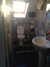Thumbnail 1 bed terraced house to rent in Burges Road, East Ham